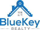 BlueKey Realty Inc.